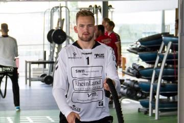 Mikkel Møldrup