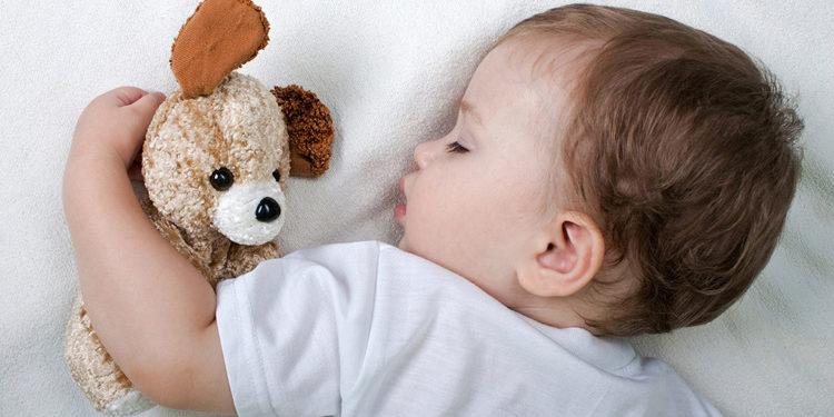 7 tips til en god nats søvn