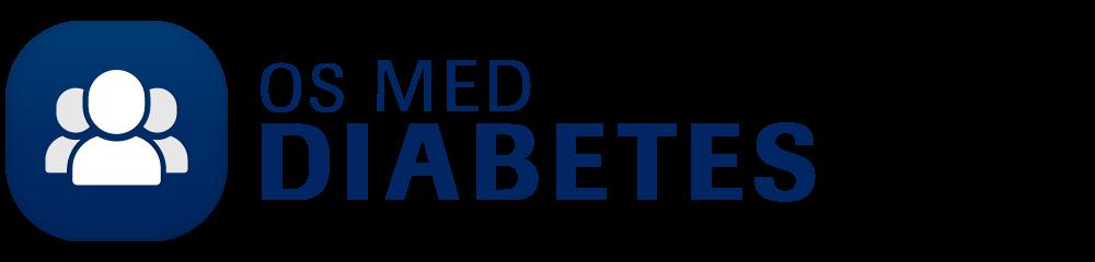 Os med diabetes