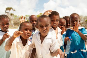 hellere hiv end diabetes i kenya