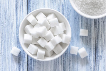 sukker diabetes kan godt høre sammen