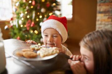 syndig Jul diabetes