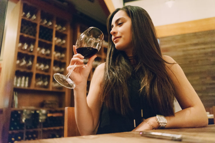 Vin og diabetes