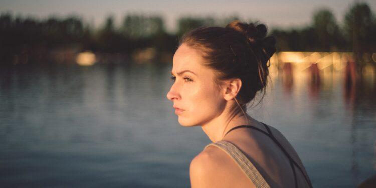 5 gode tips til at sænke langtidsblodsukkeret