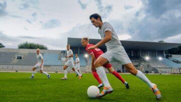 Thomas drømte om at blive fodboldspiller, Fik type 1-diabetes