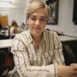 Emilie Kleven