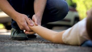Er du pårørende til en person med diabetes? Disse råd kan redde liv!