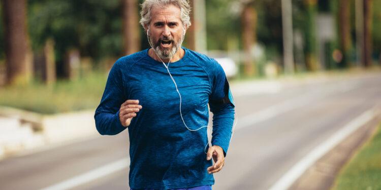 Bedre blodsukkerregulering med træning!