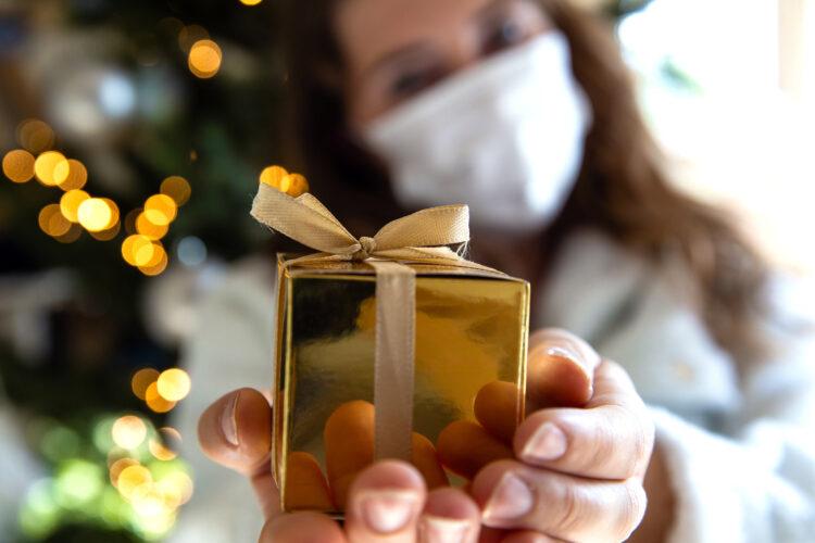 Er alle jubilæer værd at fejre? 25 år med diabetes. Del 2.