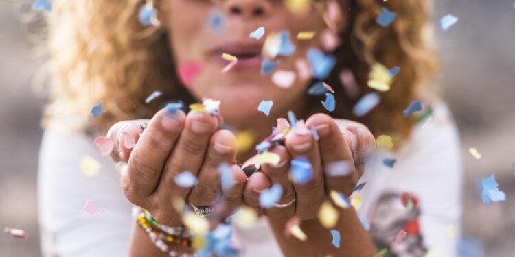 Er alle jubilæer værd at fejre? 25 år med diabetes. Del 1.