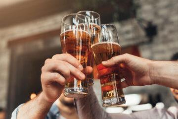 Sådan påvirker alkohol diabetes