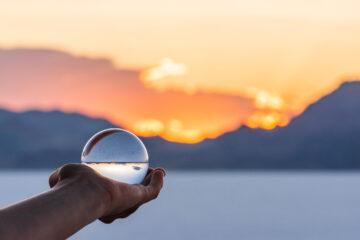 Et kig ind i fremtiden: torsdag den 15. marts 2046
