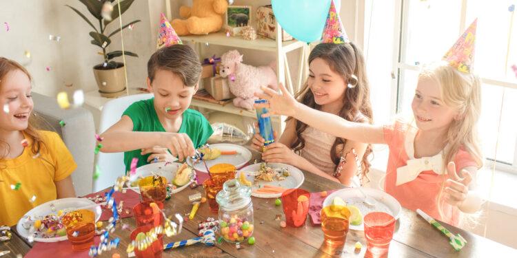 Er alle jubilæer værd at fejre? 25 år med diabetes. Del 3.